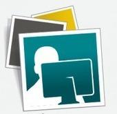 Marque employeur et recrutement 2.0, exemples et bonnes ...   test   Scoop.it
