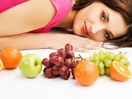 Best tips on how to lower your cholesterol naturally with diet | WikiYeah.Com | Scoop.it