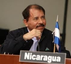 Timeline | Nicaragua, Kaitlyn Mayberry | Scoop.it