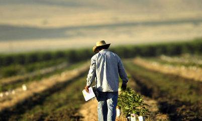 Aguas residuales, una alternativa sostenible a los fertilizantes | Agroindustria Sostenible | Scoop.it