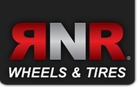 How to Select New Rims and Tires for Your Car | Car wheels and tires | Scoop.it