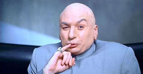 What One Million kiwis on LinkedIn means for Recruitment | Recrutement participatif | Scoop.it