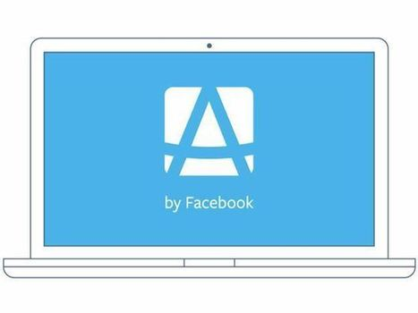 Facebook Will Use Facebook Data to Sell Ads on Sites That Aren't Facebook | Digital Love | Scoop.it