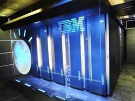 IBM bets on new technologies like cloud computing for the next decade - The Economic Times | Cloud Consolidation & Reporting | Scoop.it