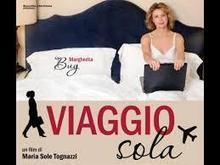 Antonia Postorivo promuove: Viaggio sola | I miei Blog | Scoop.it