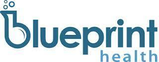 Health-Tech Startups Ride Digital Wave / Video itws | UX-UI-Wearable-Tech for Enhanced Human | Scoop.it