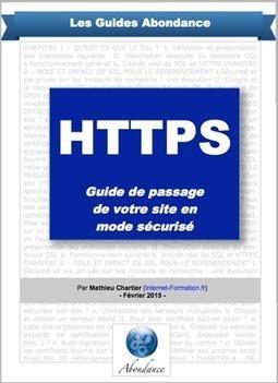 Migration de site : faites tout en bloc ! - Actualité Abondance | Responsive Web Design | Scoop.it