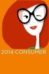 Tout, vous saurez tout sur vos consommateurs   Smart Talk   Scoop.it