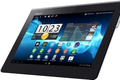 Actualites tablette tactile | Site des annonces gratuites | Scoop.it