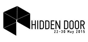 Tickets | Hidden Door | Hidden Door - Edinburgh's Independent Festival | Today's Edinburgh News | Scoop.it