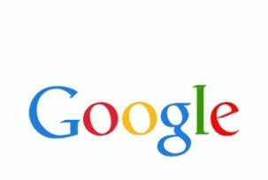 Google allows streaming video in updated Android drive app - GMA News | Google SLAM! | Scoop.it
