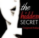 Clothing Consignment Shop & Stores Decatur | The Hidden Secret : | men clothes | Scoop.it