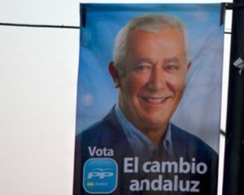 El PP andaluz emitió talones al portador por 83.136 euros sin ... | Partido Popular, una visión crítica | Scoop.it