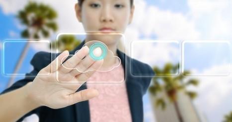 La nube generará más de USD 200.000 millones en 2014 | diarioti | Cloud & Mobility | Scoop.it