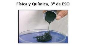 Blogs para la asignatura de Física y Química - Educación 3.0   Física y Química   Scoop.it