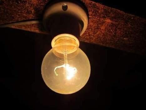Más de 4 millones de personas sufren pobreza energética por la ... - 20minutos.es | Desarrollo sustentable | Scoop.it