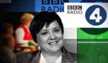 Newsnight Scotland: Susan Calman and Satire | YES for an Independent Scotland | Scoop.it