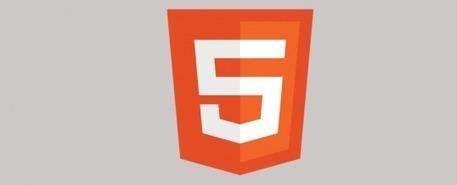 La gestion des données persistantes avec HTML5   JFPalmier   WebDevelopment   Scoop.it