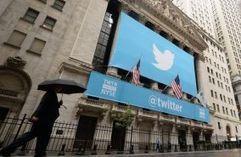Twitter apre alla pubblicità mirata | ToxNetLab's Blog | Scoop.it