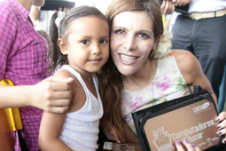 Uribia recibirá tecnología para fortalecer la educación | ACIUP | Scoop.it