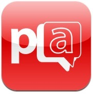 Predictable App-Customizable AAC Functions with Social Media Integration | idevices for special needs | Scoop.it