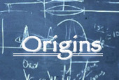 Origins: From Jungle To Lab: The Study of Life's Complexity | Homework Helpers | Scoop.it
