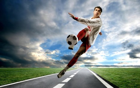 Cccam Server :Your favorite football league is ready to start | World-cccam blog | Cccam Server | Best Cccam Server | Cardsharing Server | Best Cardsharing Server | Scoop.it