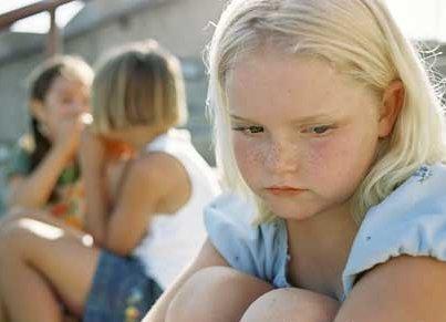 Como solucionar o bulliyng? | Bulliyng | Scoop.it