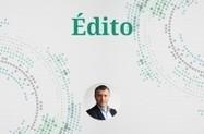Edito - La rentrée des budgets et la révolte des pressurés   Consulting-IT   Scoop.it