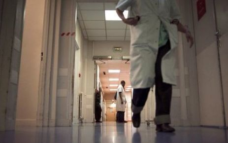 Un implant et un boîtier pour prédire les crises d'épilepsie | Santé | Scoop.it