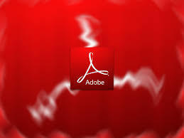 Adobe Responds to Reports of Their Spying, Offers Half Truths and Misleading Statements - The Digital Reader | Wired | Scoop.it