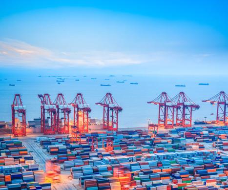 Translation Key to Ecommerce Logistics in Emerging Markets | Translation Industry & Business | Scoop.it