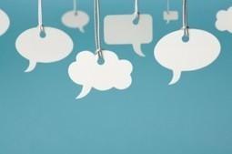 How To Create A Message Platform - Journalistics   Communication & PR   Scoop.it