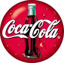 Should There Be Warning Labels On Coke? | Warning labels effect on people | Scoop.it
