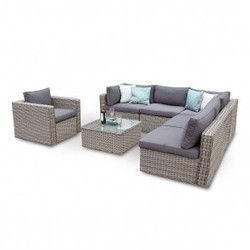 Rattan Furniture Express Delivery   Anja's place   Scoop.it