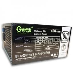 "GVIEW Diamond 80+ 500W | ราคาเคส PC,""สินค้าไอที"",ราคาเคสคอมพิวเตอร์,สินค้าไอที,ราคาปัจจุบัน,""เปรียบเทียบราคา"",ราคาส่ง ราคาถูก | Scoop.it"