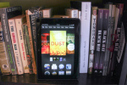 With The HDX, Amazon Turns The Kindle Into A Multimedia Powerhouse | TechCrunch | Amazon - Key data | Scoop.it