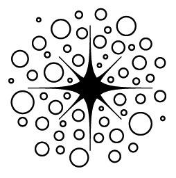 Community Manager, un métier d'expérience ! | Bien communiquer | Scoop.it