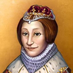 Historical Article- Elizabethan Era | Freddie Page | Scoop.it