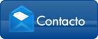 Sigova, repositorio de objetos virtuales de aprendizaje | Recursos Educativos Abiertos - REA | Scoop.it