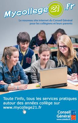 Pays de Saint-Seine : l'esprit de communauté - Gazette Info | Développement territorial | Scoop.it