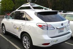 How driverless cars could encourage sprawl – and reshape Bay Area real estate | Sustainability Science | Scoop.it