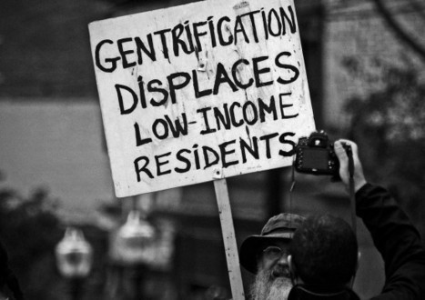 DTES community slams city's Local Area Planning Process, creates their own | Downtown Eastside Vancouver | Scoop.it