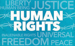 Monthly Report – A Review of the Human Rights Situation in Iran (3) | Human Rights and the Will to be free | Scoop.it