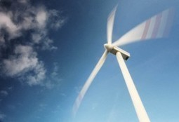 Eolien, les différentes classes de vent (I, II, III, IV et S) | L'ENERGEEK : l'énergie facile en quelques clics ! | TRANSITURUM | Scoop.it