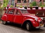 La location de véhicules entre particuliers cible d'attention fiscale   Startups & Lobbying   Scoop.it