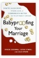 Married With Kids: Are You a Dying Breed? | Babyproofing Your ... | Daddytude | Scoop.it