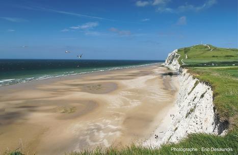 ACCUEIL - CCI Nord de France - Renatour 2014   Tourisme news   Scoop.it