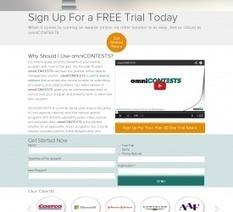 WordPress Website Design, Custom PSD Themes, Ecommerce Plugins Development | Web And Mobile Application Development Company | Scoop.it