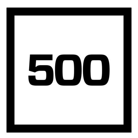 500 Startups Marketing Hell Week Batch 14 | CustDev: Customer Development, Startups, Metrics, Business Models | Scoop.it